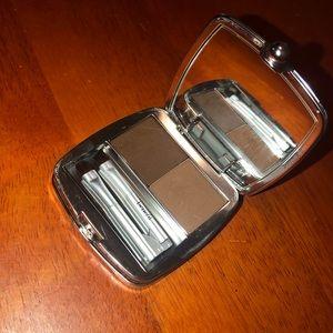 Benefit Makeup - Benefit Brow Products & FREE Benefit Eyebrow Tool